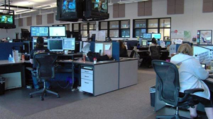 Thumbnail image for Public Safety Agencies in Utah Team Up to Improve 9-1-1 Services